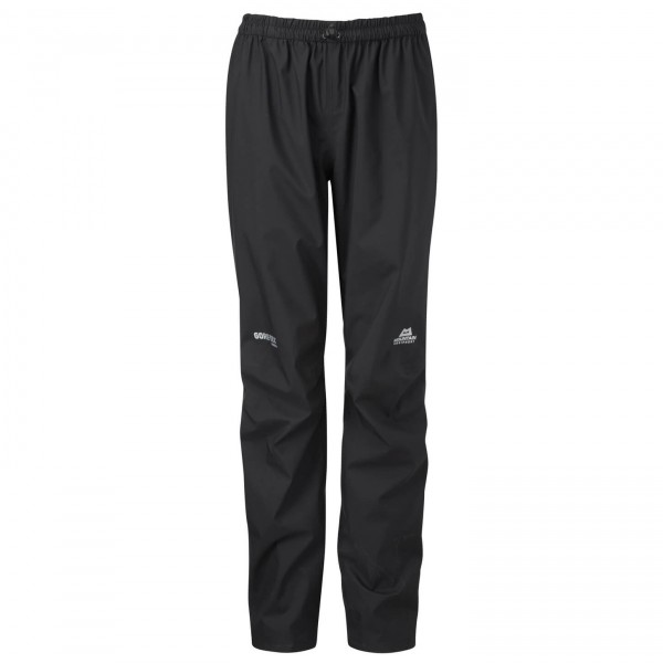 Mountain Equipment - Women's Firelite Pant - Hardshellhousut