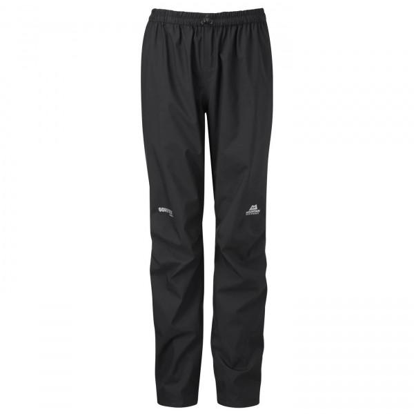 Mountain Equipment - Women's Firelite Pant - Hardshellhousut
