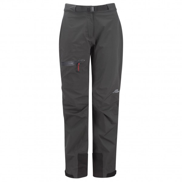 Mountain Equipment - Women's Arclight Pant - Hardshellhose