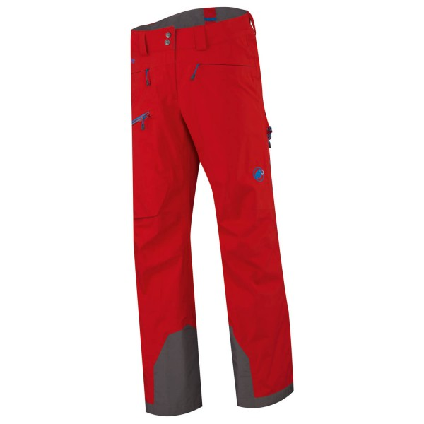 Mammut - Women's Sunridge Pants - Skihose