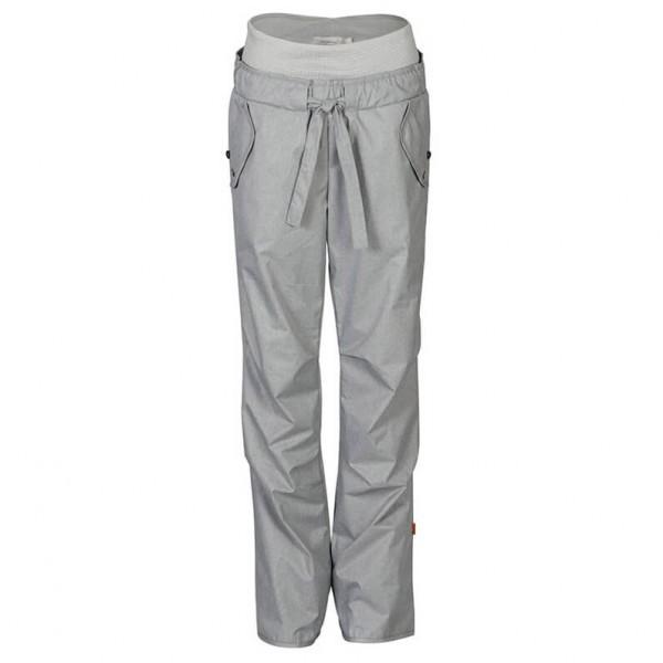 Finside - Women's Taimi - Pantalon de pluie