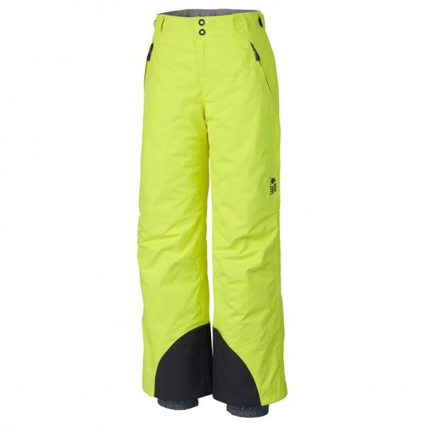 Mountain Hardwear - Women's Returnia Insulated Pant
