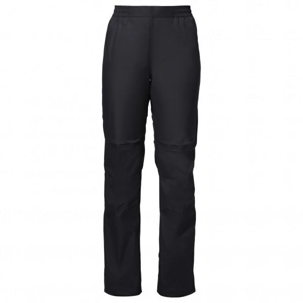 Vaude - Women's Drop Pant - Cycling bottoms