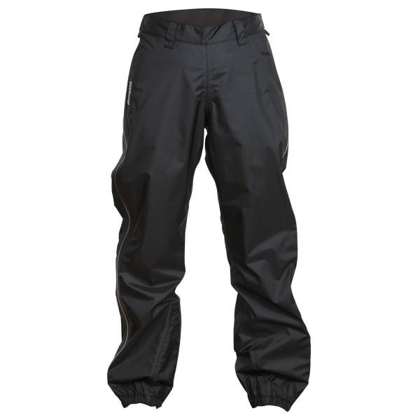 Bergans - Women's Super Lett Pant Long Zip - Hardshellbroek