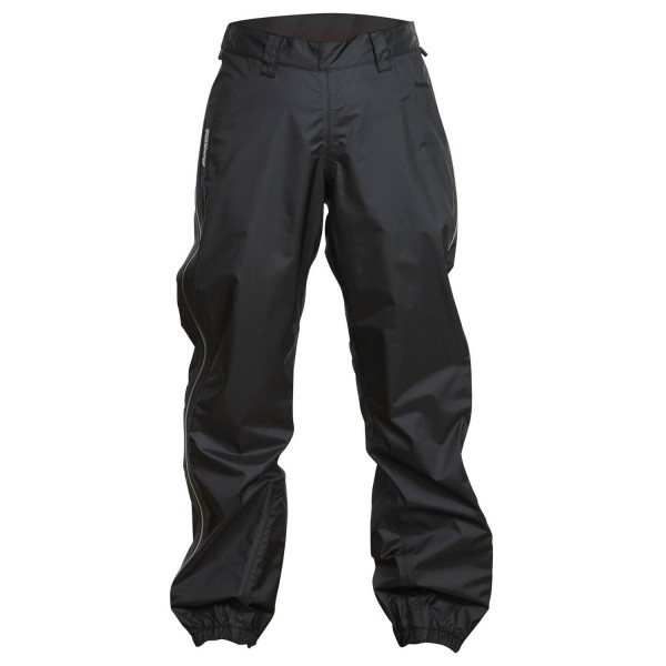 Bergans - Women's Super Lett Pant Long Zip
