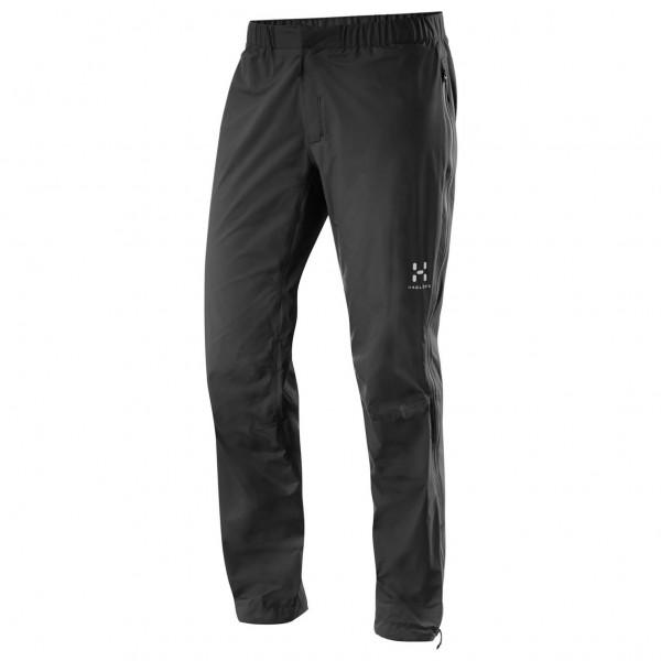 Haglöfs - L.I.M III Q Pant - Pantalon hardshell