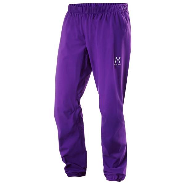 Haglöfs - L.I.M Proof Q Pant - Pantalon hardshell