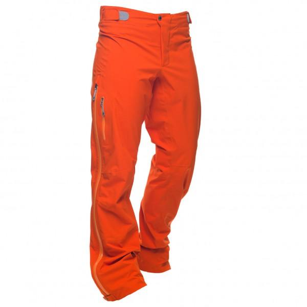Houdini - Women's Surpass Shell Pants - Hardshell pants