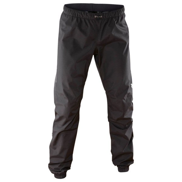 Peak Performance - Women's Stark Pant - Pantalon hardshell
