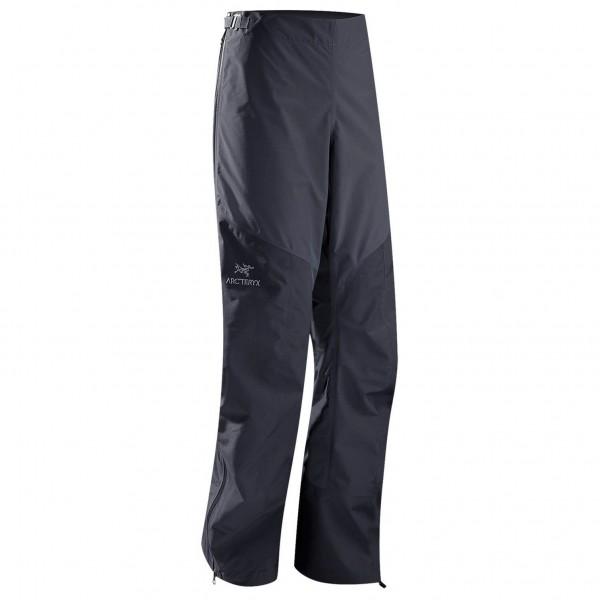 Arc'teryx - Women's Alpha SL Pant - Hardshell pants