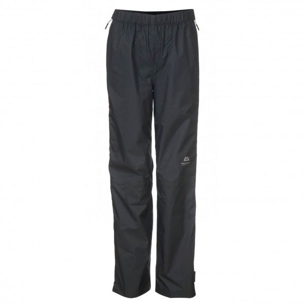 Mountain Equipment - Women's Rainfall Pant - Hardshellhousut