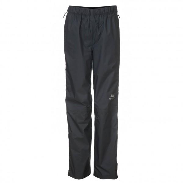 Mountain Equipment - Women's Rainfall Pant - Pantalones impermeables