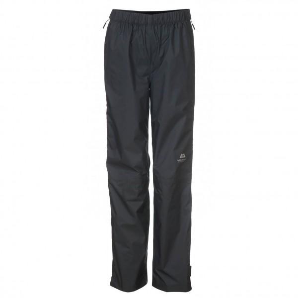 Mountain Equipment - Women's Rainfall Pant - Hardshellhose