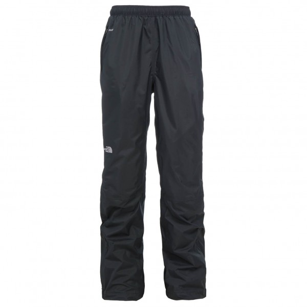 The North Face - Women's Resolve Pant - Hardshellhousut