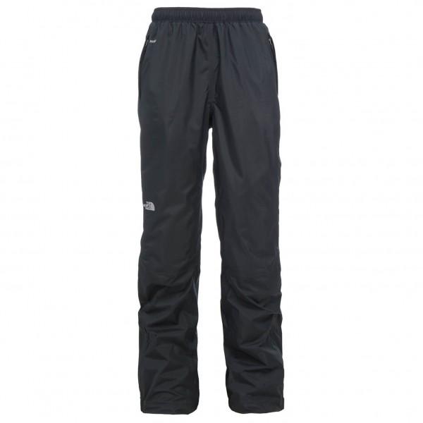 The North Face - Women's Resolve Pant - Pantalon hardshell