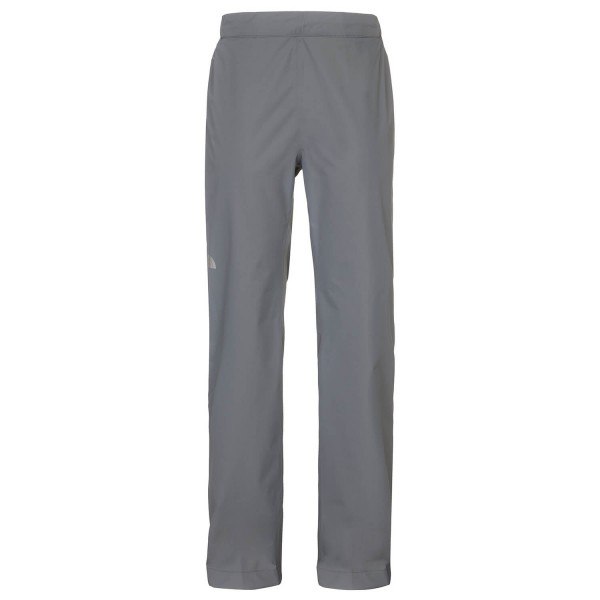 The North Face - Women's Pursuit Side Zip Pant
