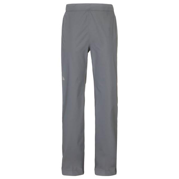 The North Face - Women's Pursuit Side Zip Pant