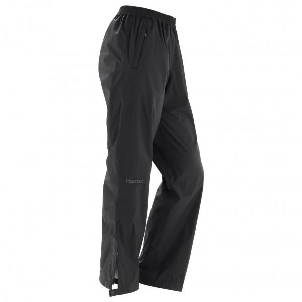 Marmot - Women's Precip Pant - Pantalon hardshell