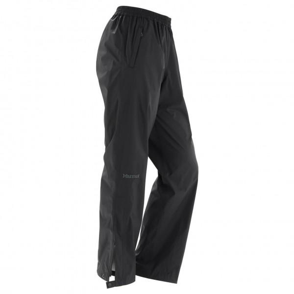 Marmot - Women's PreCip Pant - Regenhose