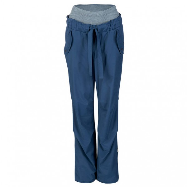 Finside - Women's Toini - Pantalon casual