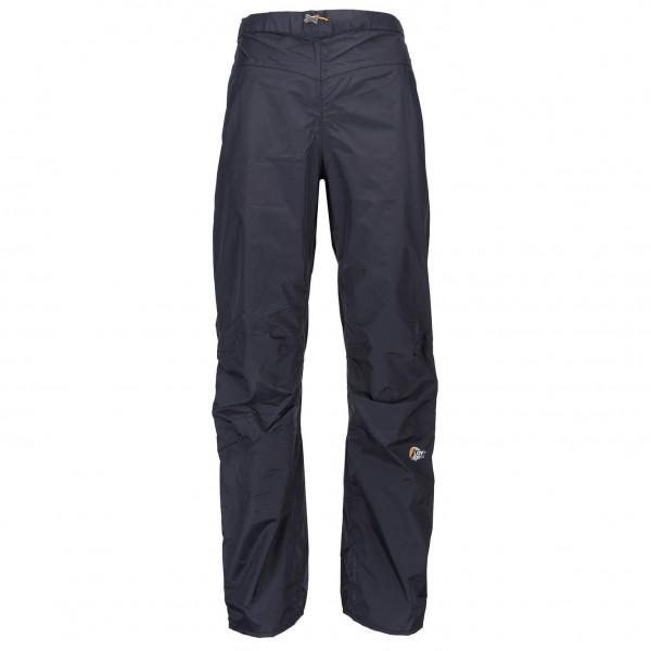 Lowe Alpine - Women's Meron Pant - Pantalon hardshell