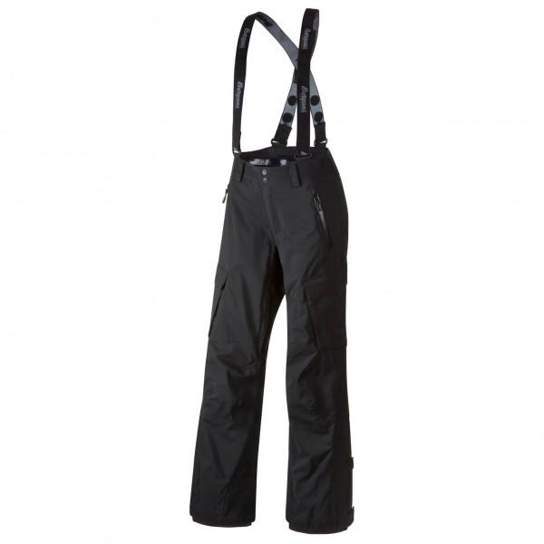 Bergans - Stranda Lady Pants - Skibukser