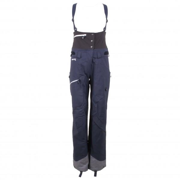 Mammut - Women's Sunridge GTX Pro 3L Bib Pants - Skibroek