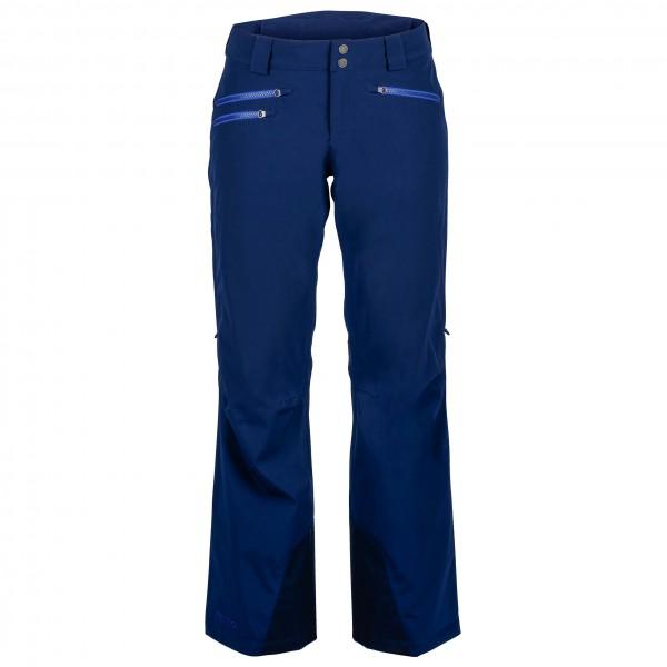Marmot - Women's Slopestar Pant - Pantalon de ski