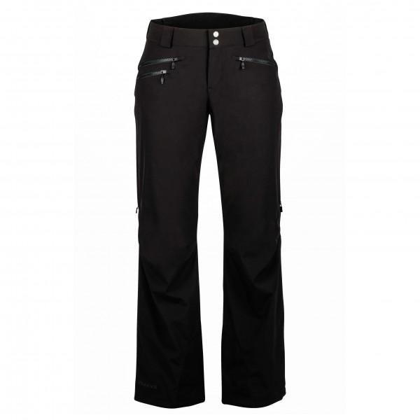 Marmot - Women's Slopestar Pant - Ski pant