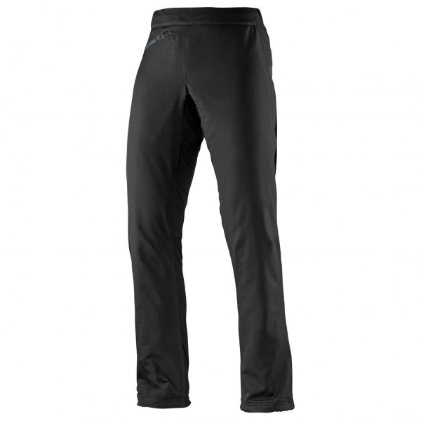 Salomon - Women's Escape Pant - Winterbroek