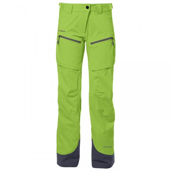 Vaude - Women's Boe Pants - Skihose