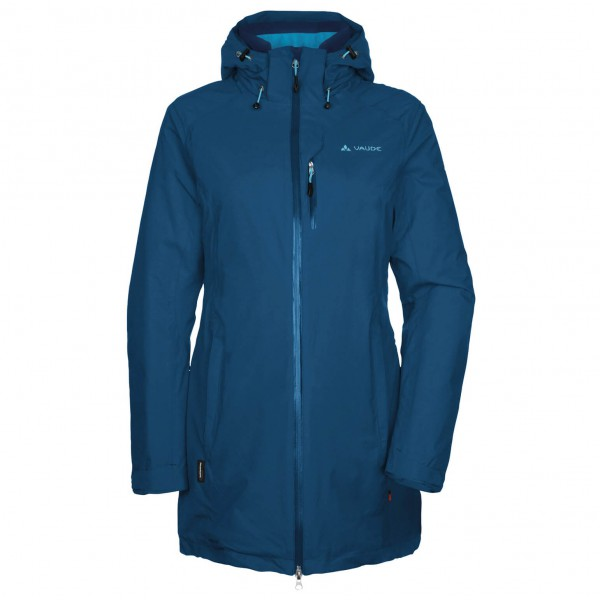 Vaude - Women's Altiplano Jacket - Manteau