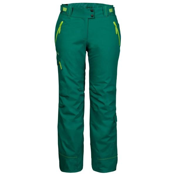 Pyua - Women's Melt - Pantalon de ski