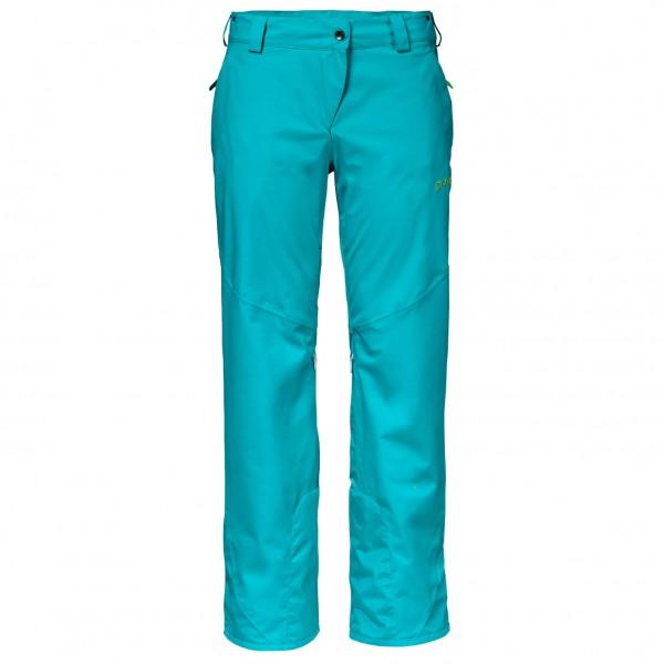 Pyua - Women's Shine - Pantalon de ski