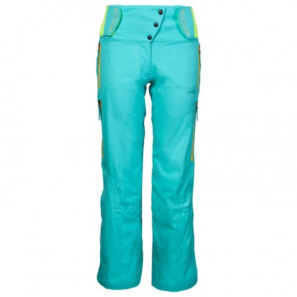 Pyua - Women's Transition - Pantalon de ski