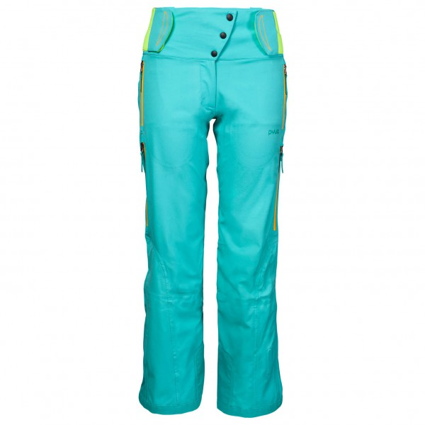 Pyua - Women's Transition - Ski pant