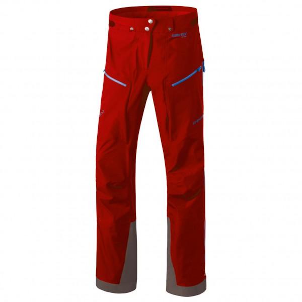 Dynafit - Women's Beast GTX Pant - Pantalon de ski