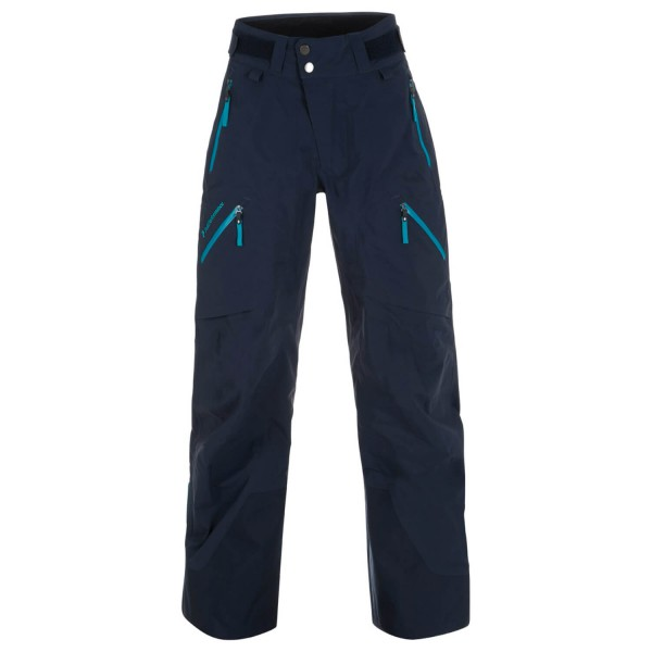 Peak Performance - Women's Heli Gravity Pant - Skihose