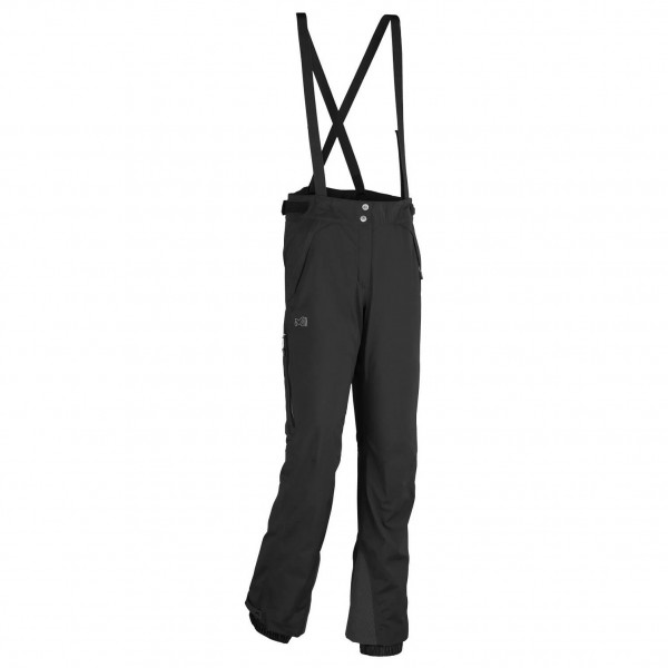 Millet - Women's Zermatt GTX Stretch Pant - Hardshellhose