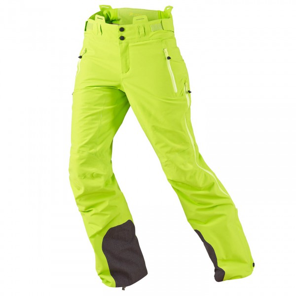 R'adys - Women's R2W Tech Pants - Skihose