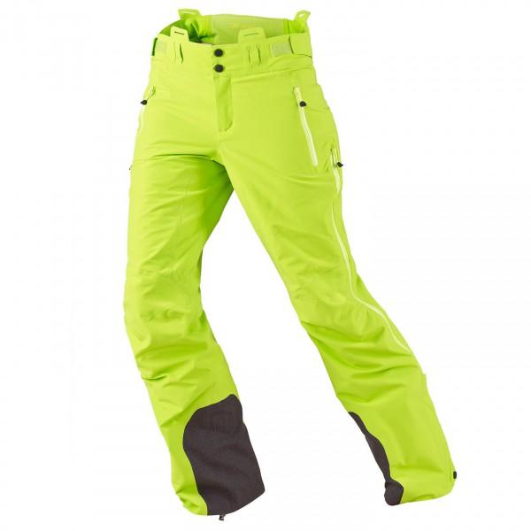 R'adys - Women's R2W Tech Pants - Skihose