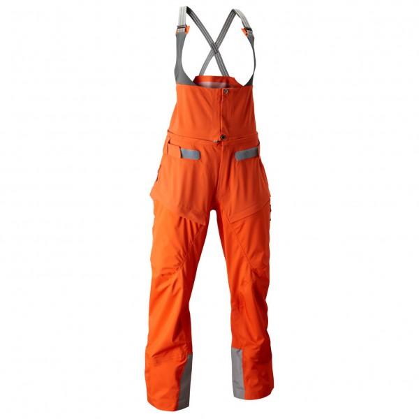 Houdini - Women's Bedrock Pants - Skihose
