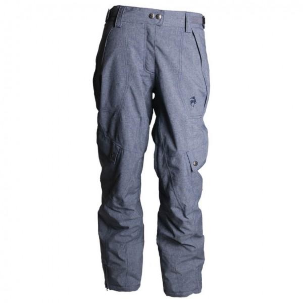 Alprausch - Women's Clünas Gitti - Pantalon de ski