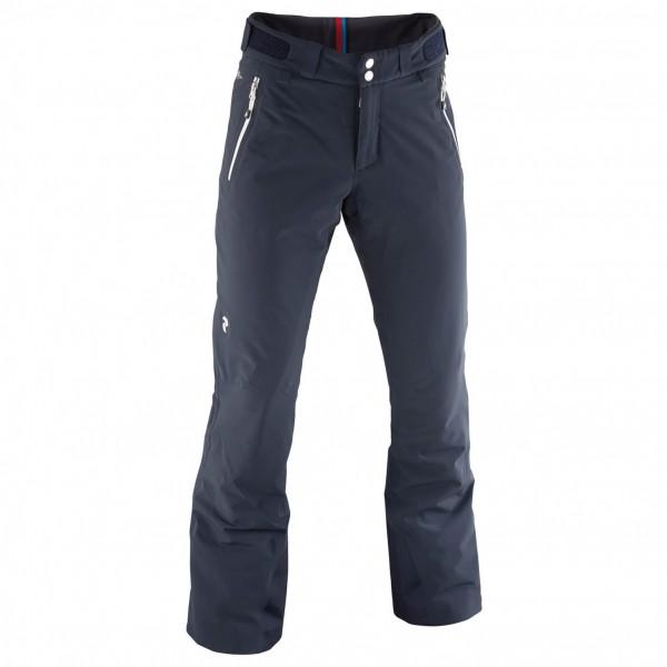 Peak Performance - Women's Snowbird Pants - Pantalon de ski