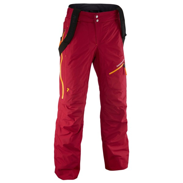 Peak Performance - Women's Heli Insulated Pants - Skibroek