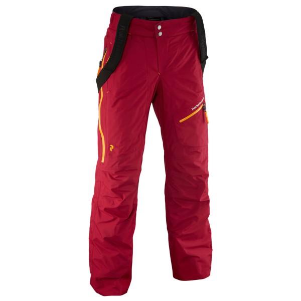 Peak Performance - Women's Heli insulated Pants - Skibroek