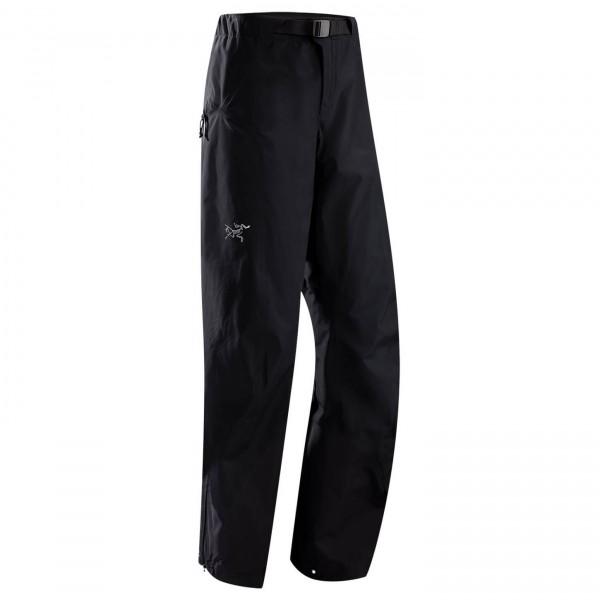 Arc'teryx - Women's Zeta AR Pant - Pantalon hardshell