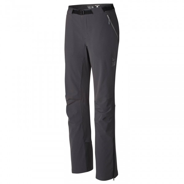 Mountain Hardwear - Women's Chockstone Alpine Pant
