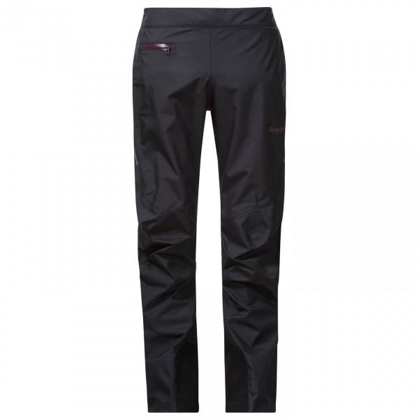 Bergans - Vengetind Lady Pant - Pantalon hardshell