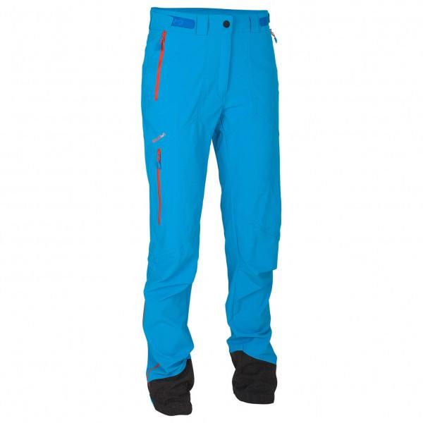 Salewa - Women's Grivola DST Pant - Touring pants